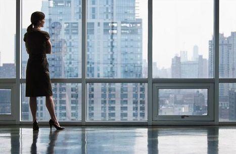 profileren op de arbeidsmarkt - DeOndernemer.nl | Werk (zoeken) in een snel veranderende wereld | Scoop.it