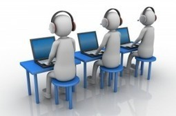 Benefits of Cloud Based Call Center Solutions for Multi-Location Call Centers | Cloudnexion Daily Updates | Scoop.it