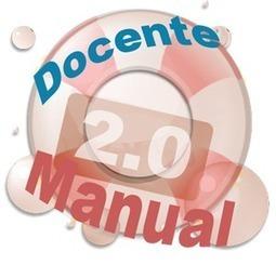 MANUAL DE PRIMEROS AUXILIOS PARA UN DOCENTE 2.0 | PROFES ENredADOS | Scoop.it
