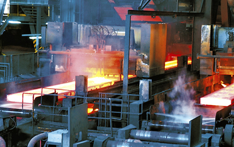 Según la UIA, la producción industrial de julio creció 4,4% - LaCapital.com.ar | Producción de las Guitarras Eléctricas GIBSON, ensamblado desde la materia prima hasta la distribución de Ventas. | Scoop.it