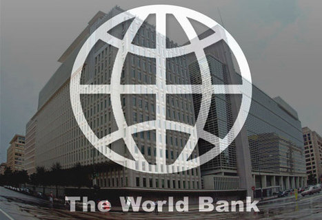 WB lends $508 M to Phl for rural infra - Philippine Star | Inclusive Business in Asia | Scoop.it