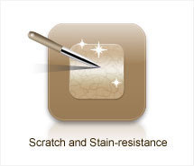 Solid Surface Countertops - Make Home Improvement Easy | LG Hausys Home Decor Solutions | Scoop.it