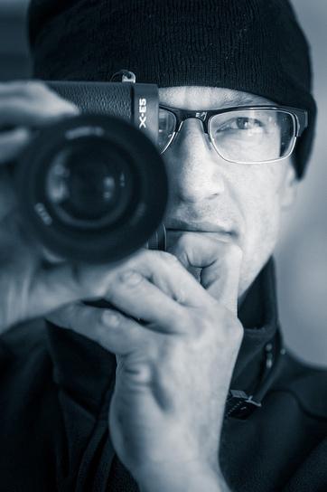 The Fuji X-E2: is it worth to upgrade? « Mike Kobal | Fujifilm X Series APS C sensor camera | Scoop.it