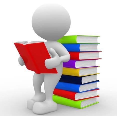 Help With Homework | Algebra Homework Help on GOOD | Help With Homework | Scoop.it