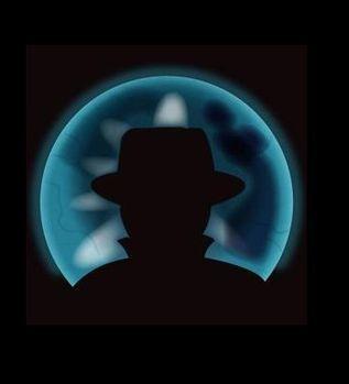 Tribune sécurité IT : ce qu'il faut retenir de Black Hat Europe 2013 | mytopicnamenewsics | Scoop.it