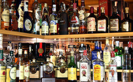 Expert says pre-loading at schoolies weekend a dangerous game (NSW)   Alcohol & other drug issues in the media   Scoop.it