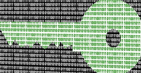 Le FBI ne conseille plus de sécuriser son mobile | Pierre-André Fontaine | Scoop.it