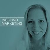 6 Key Inbound Marketing Lessons From Frugal Moms | Inbound Marketing | Scoop.it