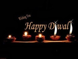 Happy Diwali 2013 Wallpapers Collection | Sms | Greetings | Wishes | Indian Festivals | Scoop.it
