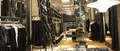 G-Star inaugura un nuovo store a Roma | Visual Merchandising Fashion Retailing | Scoop.it