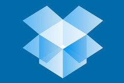 Dropbox dévoile Carousel et lance Mailbox pour Android | Iphone & Ipad | Scoop.it