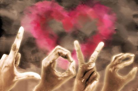 Awesome Love SMS and Love Shayari in Hindi | Dil Dosti Zindagi Fun | Scoop.it