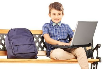 ¿La generación más preparada de la Historia? | Educacion, ecologia y TIC | Scoop.it