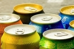 CALCULS RÉNAUX: Vaut mieux éviter les sodas sucrés - CJASN-Clinical Journal of the American Society of Nephrology | Actualités Pharma Santé | Scoop.it