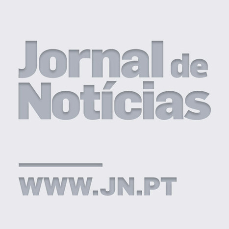 O 25 de Abril em cinco notas soltas - JN | Portugal and Democracy | Scoop.it