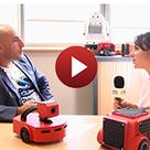 Awabot et l'éducation | Ressources pour la Technologie au College | Scoop.it