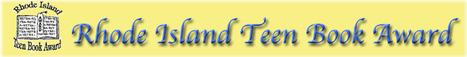 Rhode Island Teen Book Award | TMS Summer Reading | Scoop.it