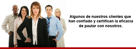 ARQUITECTURA EMPRESARIAL, Alineando procesos de tecnología | TIC | Arquitectura Empresarial | Scoop.it