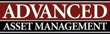 Meridian Property Management   Meridian Properties   Meridian Idaho Property Management   poperty management, real estate   Scoop.it