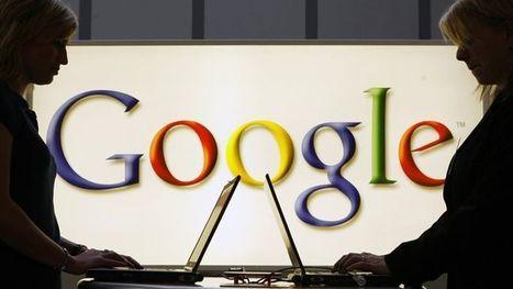 Google prépare des comptes Gmail pour les enfants | Enfants et technologies - Children and technology | Scoop.it