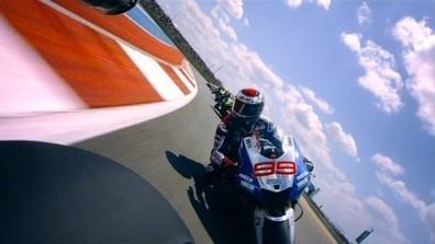 motogp.com · Dorna Sports wins National Award for Arts and Sciences in sport   Ductalk Ducati News   Scoop.it