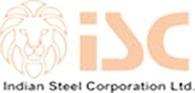 Iron & Steel | Steel In Ahmedabad, Gujarat | Ambi Vijay Steel For Cr Coil Manufacturers in Gujarat, Cr Coil Manufacturers in Ahmedabad | Scoop.it