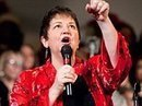Methodists elect first openly gay bishop in defiance of ban | Gay Global (LGBT) | Scoop.it