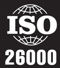Stratégies RSE: Les outils pour accompagner l'utilisation de l'ISO 26000 | social | Scoop.it
