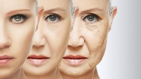 Por qué nos arrugamos y qué podemos hacer para evitarlo | RAGAP | Scoop.it