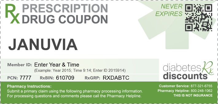 Discount Rx Drug Coupons Lower Price of Drugs, But Not How You Think They Do | Pharmaguy's Insights Into Drug Industry News | Scoop.it
