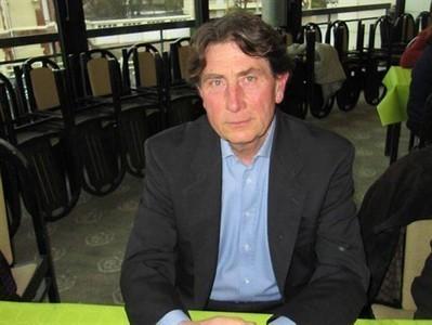 Gilbert Lesaffre est le nouveau président de Villers-accueil , Villers-sur-Mer 02/04/2013 - ouest-france.fr | Office de Tourisme et d'Animation de Villers-sur-Mer | Scoop.it
