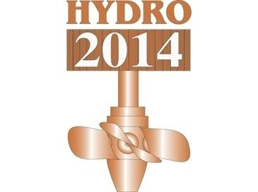 Hydropower and DAMS 2014   Etanchéité   Scoop.it