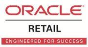 Big Data for Retail (Insight-Driven Retailing Blog) | RetailFit | Scoop.it