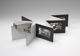 Artists' Books | Smithsonian Libraries | Studio Art and Art History | Scoop.it