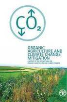 Organic Agriculture: Organic Agriculture Home | Agriculture and Climate Change | Scoop.it