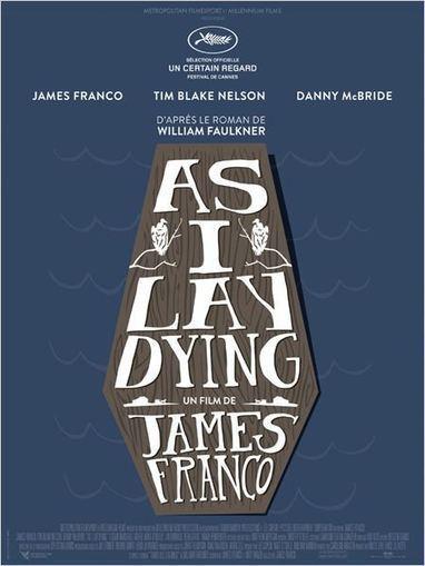 James y va Franco : Faulkner, McCarthy et Bukowski au cinéma - Actualitté.com | james franco | Scoop.it