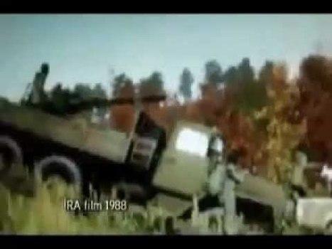 Oups : la télé britannique utilise des images de jeux vidéo dans un reportage sur Kadhafi | Mais n'importe quoi ! | Scoop.it