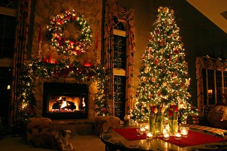 Christmas Trivia Quiz | Linguarum - Jeziki | Scoop.it