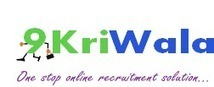 Java Web Services | 9kriwala.com | recruitment scenario | Scoop.it
