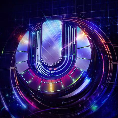 Top 10 de las mas sonadas en el UMF | Col Electro | Scoop.it