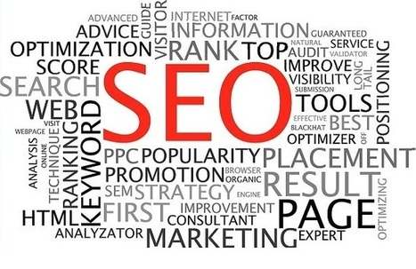 SEO Training in Chennai | Training & Placement | Scoop.it