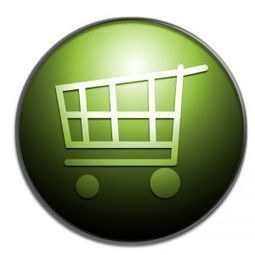 "Gartner: Blomming, Cool Vendor in E-Commerce 2012 | L'impresa ""mobile"" 