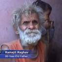 96-year-old claims to be world's oldest father (VIDEO) - Yahoo! News (blog) | The Biggest in the World | Scoop.it