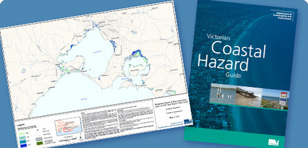Victoria's climate change website | Our Planet Our Future | Scoop.it
