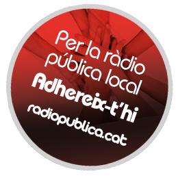Comença el cicle de concerts 2012 del Casino i Jazz Club Vilafranca | Actualitat Jazz | Scoop.it