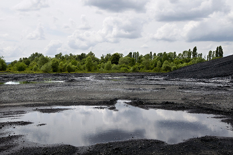 L'épuisement des ressources | 3B Energies fossiles et énergies renouvelables | Scoop.it