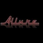 Allure Health Studio | Allure Health Studio | Scoop.it