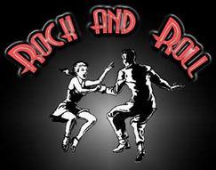 Rock and roll: musica, baile, historia...   Musica :D   Scoop.it