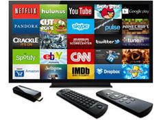Smart TVs | adelaide help | Scoop.it
