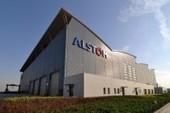 La branche smart grid d'Alstom, enviée ? - Les Smart Grids | SmartGrids | Scoop.it